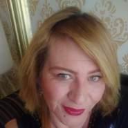 mayrac843417's profile photo