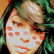 melanithas's profile photo