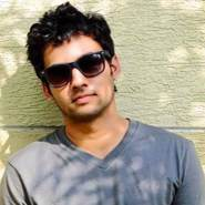 raheenan's profile photo