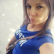 sany016's profile photo