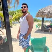 carlos124418's profile photo