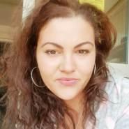 gamze215605's profile photo