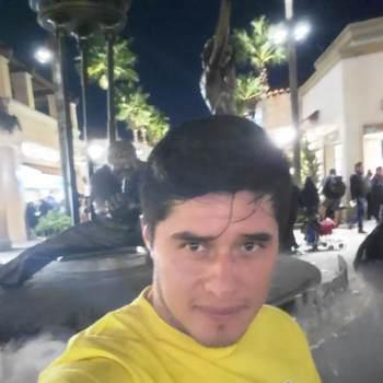 jesus44g_Texas_Solteiro(a)_Masculino