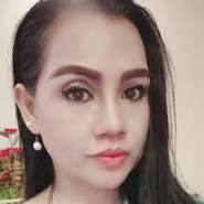 Manisa16's profile photo