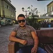 tolem01's profile photo