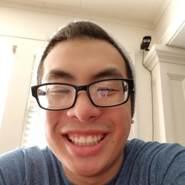 devin807840's profile photo