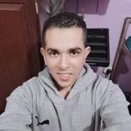 malekalhwari's profile photo