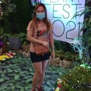 repisoraz's profile photo