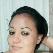 reynam600244's profile photo