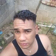 juanm433436's profile photo