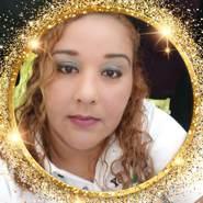 yajairal879840's profile photo