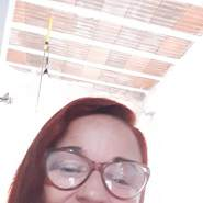 silvas857929's profile photo
