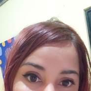 carolinaa827580's profile photo