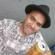 gatuna88's profile photo