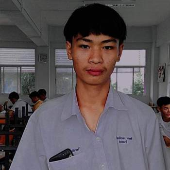 usermxyf1728_Samut Prakan_Alleenstaand_Man