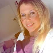 lindaj30496's profile photo