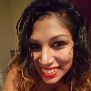 leavei636503's profile photo