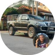 userfav15's profile photo