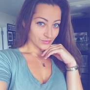 angelas175720's profile photo