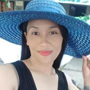 harrieth179678's profile photo