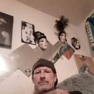 ronnieb650557's profile photo