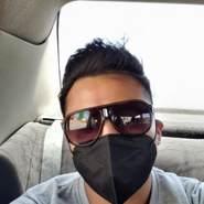 gustavo362123's profile photo