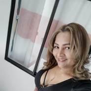 lunat13's profile photo