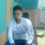 loloa97's profile photo