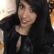angelar790636's profile photo