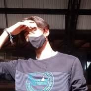 carlosm574119's profile photo