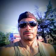 josean66's profile photo