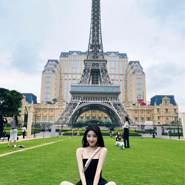 annel79's profile photo