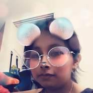 cynthiasolis's profile photo