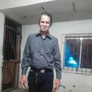 josemanuelquint80201's profile photo