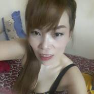 userfc3695's profile photo