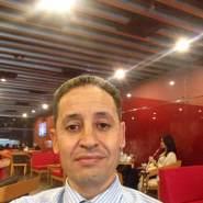 aashorkh26238's profile photo