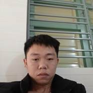 nguyend925820's profile photo