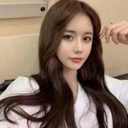 userjxe7465's profile photo