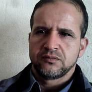 hichem1977's profile photo