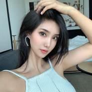vonl948's profile photo