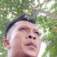 supri105587's profile photo
