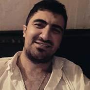 mohamedh438311's profile photo