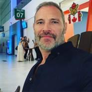 jackw819840's profile photo
