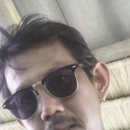 userkcip16380's profile photo
