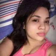 anushikaa677398's profile photo