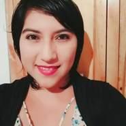 ibethq732632's profile photo