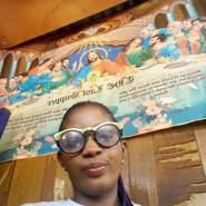 nkemc92's profile photo