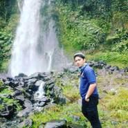 achmadm682722's profile photo