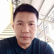 bfdhkt's profile photo