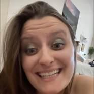 janel383314's profile photo